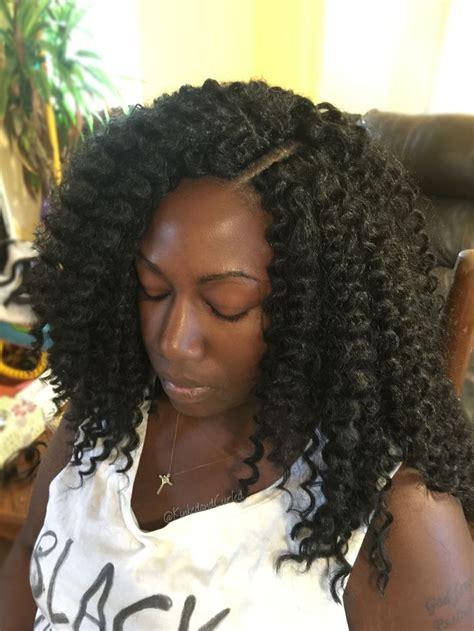 african hair braiding in harlem harlem 125 kima braid ripple deep kinkedandcurled