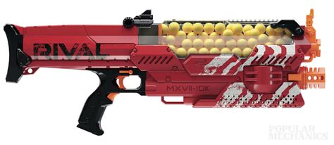 The New Rival nerf news rival nemesis it s official blaster hub