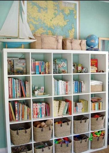 shelves for kid room room organization ideas children s shelves this looks gorgeous but my would rip the