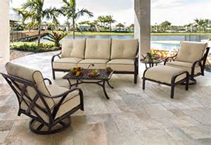 Costco Patio Furniture Sets Patio Furniture Collections Costco