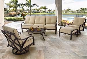 Costco Outdoor Patio Furniture Patio Furniture Collections Costco