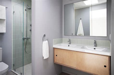 eichler bathroom remodel eichler home bathroom remodel image bathroom 2017