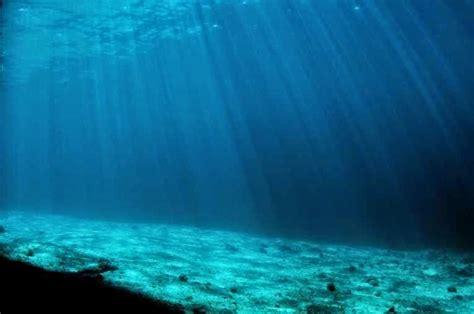 debajo de la tierra debajo inmenso oc 233 ano subterr 225 neo descubierto cerca del n 250 cleo de la tierra mundo oculto