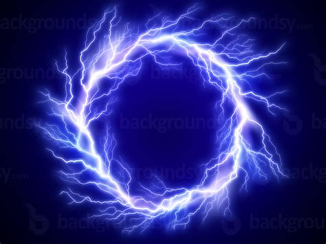 electricity ring background backgroundsy