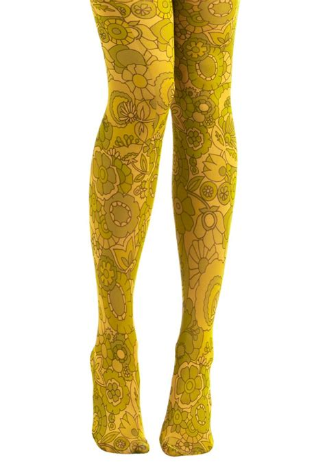 what to wear with patterned leggings 302 best images about hosiery leg wear on pinterest
