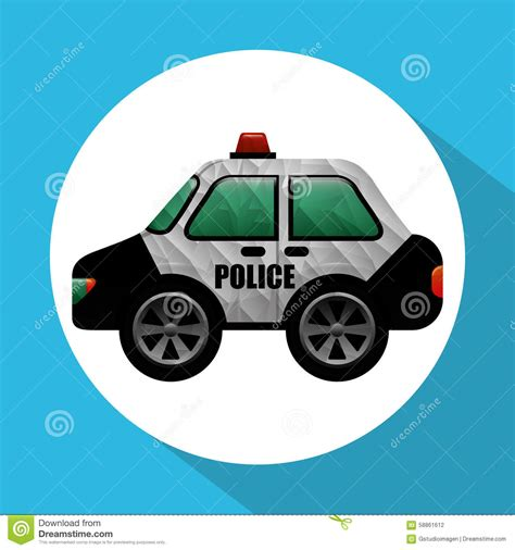 icon design cars car icon stock vector image 58861612