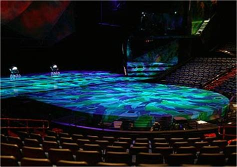 mystere theater seating map buy tickets for myst 232 re show myst 232 re cirque du soleil