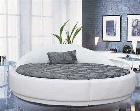 good quality super king size cheap  beds  buy cheap  bedsking size  bed