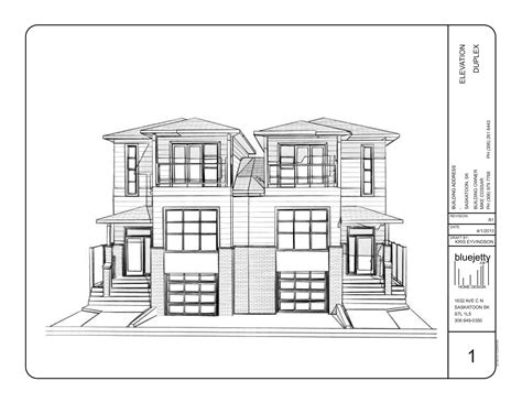 home design story questions 2 storey homes plans saskatoon escortsea