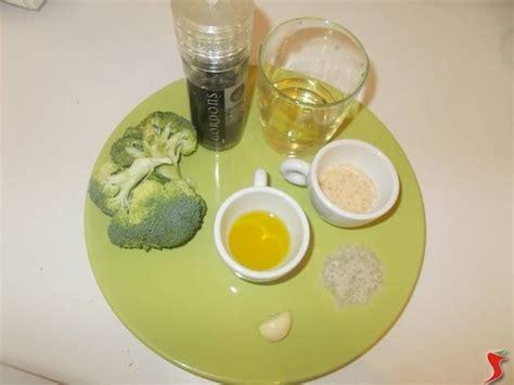 cucinare i broccoli in padella broccoli in padella broccoli ricetta broccoli in padella