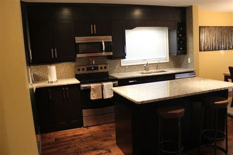 Kitchen Cabinets Kitchener 29 Original Home Office Furniture Kitchener Waterloo Yvotube