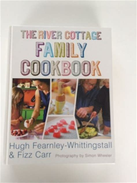 the river cottage cookbook the river cottage family cookbook for sale in kilcullen
