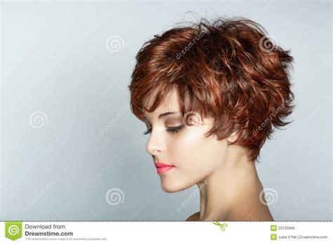 lyhyit hiusmalleja 2015 search results for naisten hiusmallit 2016 black