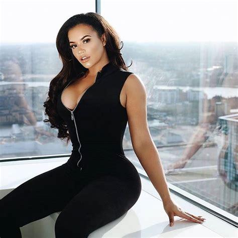 hollywood actress instagram photos lateysha grace s latest instagram photo photos images