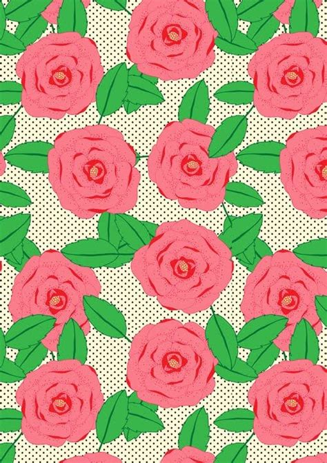 rose pattern screen lock 213 best cuptakes images on pinterest background images