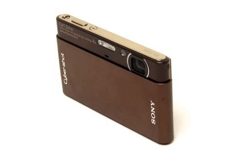 New Timbangan Digital Gea Slim sony cyber dsc t77 review ultra slim compact with touch screen interface digital