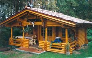 garten blockhaus preise blockhaus rundbohlenhaus naturstammhaus barth