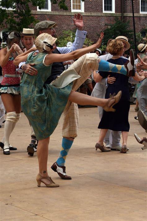 jazz swing dance best 25 lawn party ideas on pinterest surprise party