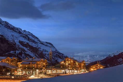 tignes appartments tignes 1800 skiing holidays ski apartments peak retreats