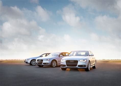 audi s silvercar offers incentives to partner with travel