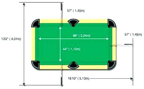 bar pool table dimensions soccer pool table dimensions modern coffee tables and