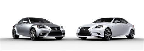 custom lexus is 350 2014 100 custom lexus is 350 2014 lexus is350