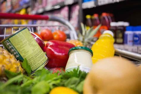 5 weight loss foods weight loss diet mediplan diet services