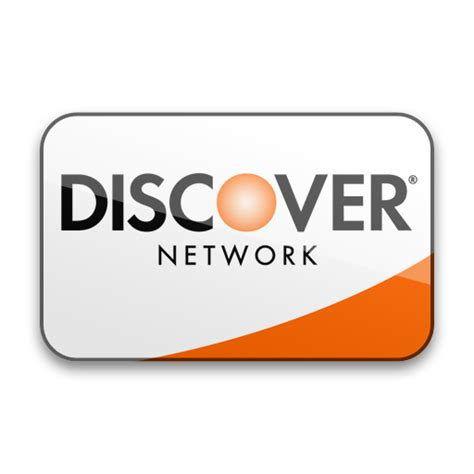 card on discover card icon inmotion hosting