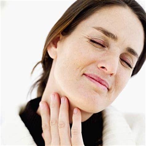 sore throat 10 sore throat remedies health