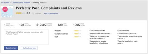 beautiful home advisor complaints model home gallery