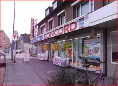 concord matratzen öffnungszeiten matratzen concord in 44359 dortmund mengede siegburgstr