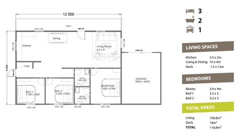 floor plan granny flat 100 1 bedroom floor plan granny flat allworth homes