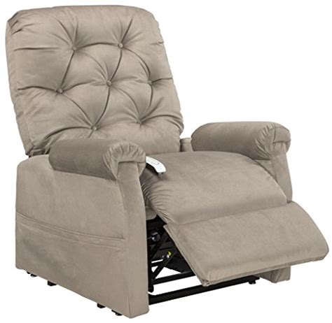 mega motion easy comfort lc 200 mega motion lift chair easy comfort recliner lc 200 3