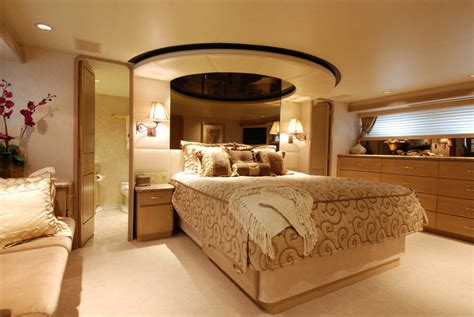 bedrooms of the rich and famous 39 cool bedrooms you have to see interiorcharm