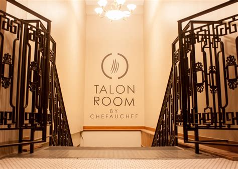 room lincoln nebraska talon room by chefauchef 15 photos venues event spaces 230 n 12th st lincoln ne