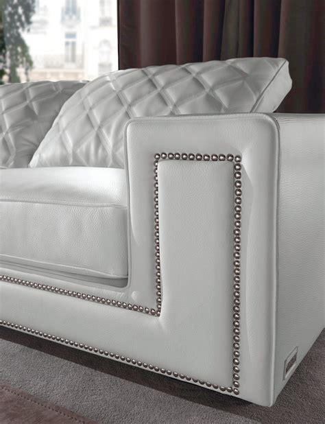zolano sofa price longhi sofa price fabric sofas
