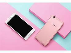 Samsung Galaxy 4S Release Date
