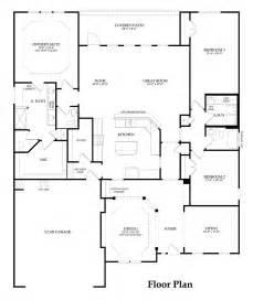 Old Pulte Floor Plans pulte homes floor plans old pulte floor plans friv 5 games