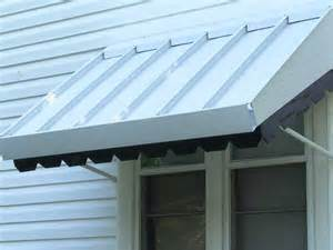 mobile home window awnings aluminum window mobile home aluminum window awnings