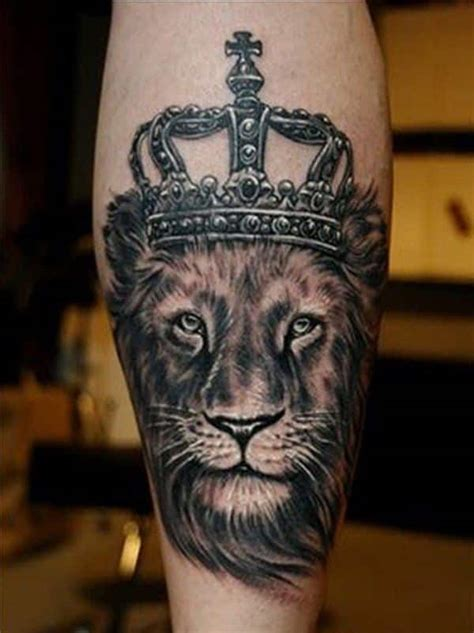 tattoos for ideas and image gallery for guys