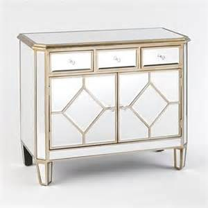 mirrored cabinet traditional by kirkland s