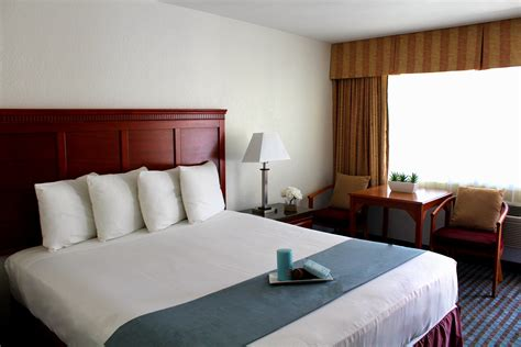 san diego hotel suites 2 bedroom 2 bedroom hotels in san diego 100 2 bedroom suites san