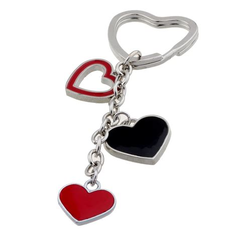 buy wholesale keychain from china
