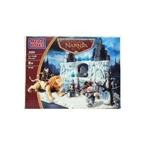 Bd05052015 188 000 1 Set With chronicles of narnia castle rescue by
