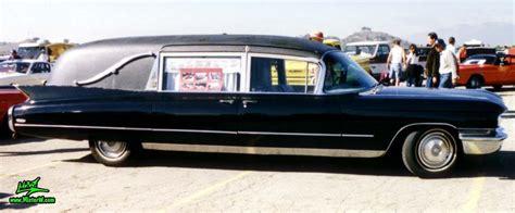 1960 cadillac hearse black 1960 hearse 1960 cadillac hearse hearses