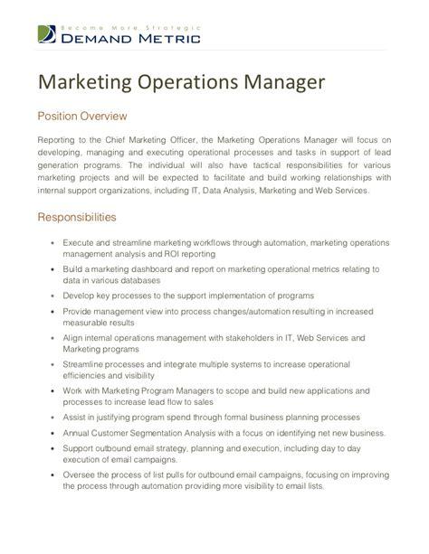 job description of a sales assistant military bralicious co