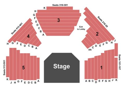 theater chicago seating capacity apollo theater stage tickets in chicago illinois
