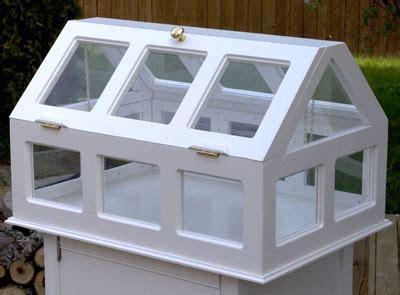runnerduck indoor greenhouse plan   step  step