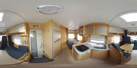 roulotte interni usato cer e roulotte interni a 360 e prezzo