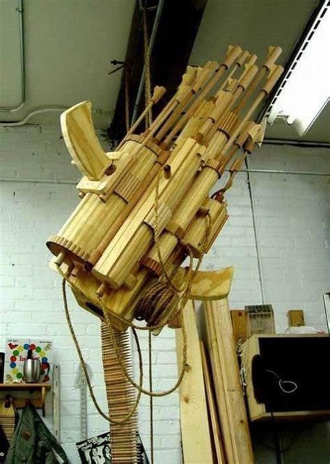 cool stuff   wood  pics izismilecom